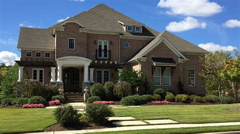 most popular homes for sale by owner in january 2016