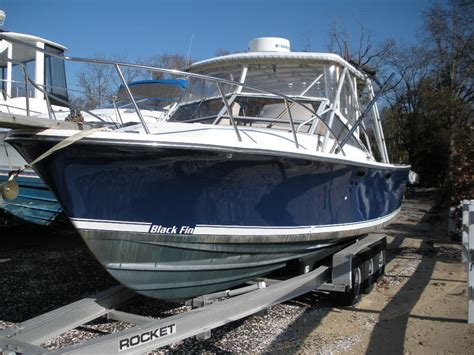 blackfin boats for sale 27 blackfin the hull truth boating and