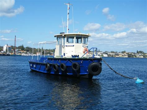 military tug boats for sale surplus military boats for sale upcomingcarshq