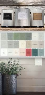 magnolia paint colors 25 best ideas about neutral colors on neutral