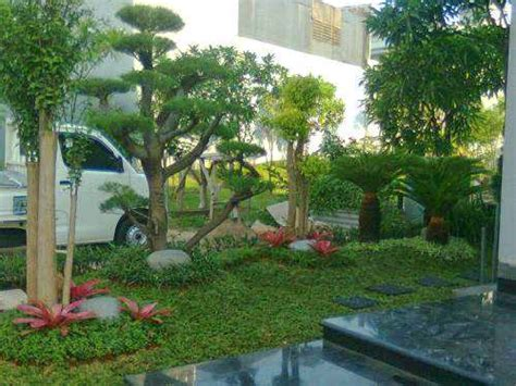 tukang taman taman minimalis taman vertikal taman