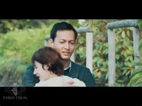 youtube film indonesia ayat ayat cinta full triler ayat ayat cinta 2 full movie youtube