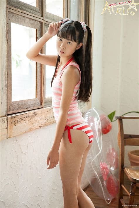 2017 u15 jr u15 japanese junior idol naked college girls