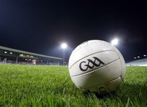 gaelic football quotes quotesgram