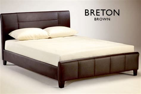 deal beds wowcher deal wowcher test from 163 179 for a breton faux