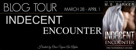 Alex K Goes Shopping Desperate Book Tour Edition by Teatime And Books Tour Indecent Encounter The