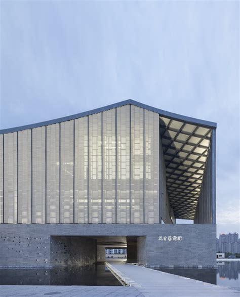 Home Build Design Katowice Matejki 3 by Fan Zeng Gallery Original Design Studio Archdaily