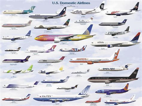 list of united airlines hubs usa today airlines in us a complete list of all airlines operating