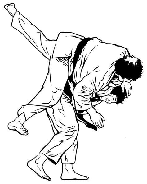 Kater Kenko fototapete judo wurf pixers 174 wir leben um zu ver 228 ndern
