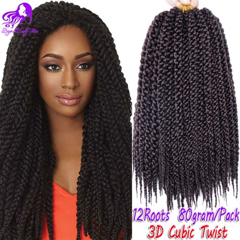 marley hair best images collections hd for gadget afro marley hair best images collections hd for gadget