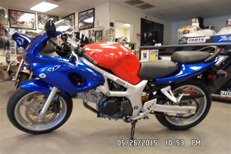 page 1 new used valdosta motorcycles for sale new