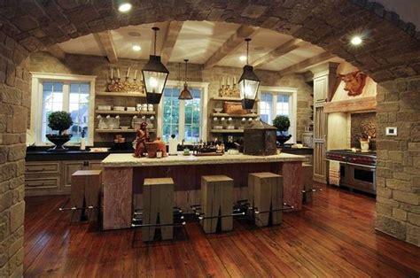 cucine rustico moderno cucina stile rustico moderno duylinh for