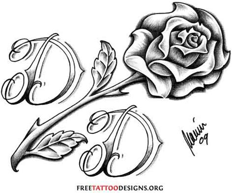 rose tattoo patterns free 50 tattoos meaning