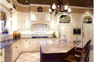 Best Design For Kitchen by Best Kitchen Interior Designs House Design And
