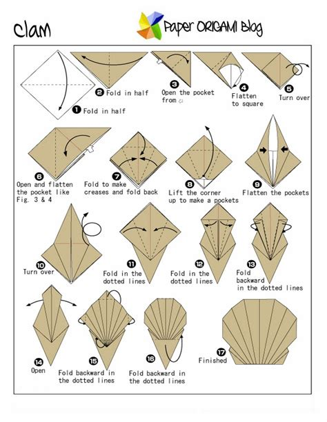 How To Make Origami Sea Animals - origami sea animals for 28 images origami turtle