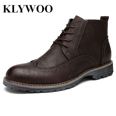 Official Winter Shoes Massimo Italiano Brown Formal Shoes Shoes Oxford Promotion Shop For Promotional Shoes Oxford