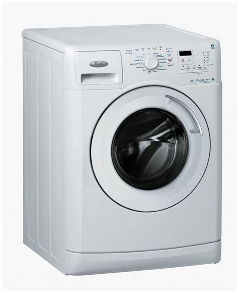 how to maintain your washing machine how to build a house