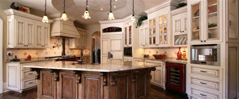 Kitchen Gorgeous French Country Kitchen Cabinets Kitchen Country Style Kitchen Furniture