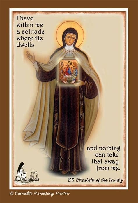holy solitude lenten reflections with saints hermits prophets and rebels books 1151 best holy prophets images on catholic