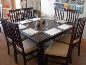 square dining room table sets 8 gallery