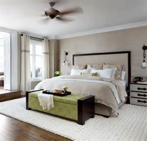 Decoration Ideas For Small Bedrooms » Home Design 2017