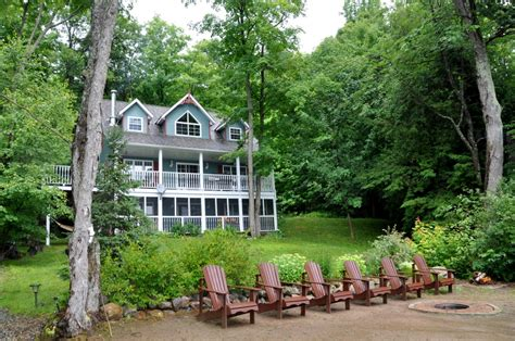 Cottages For Rent In Huntsville by Cottage 301 For Rent On Echo Lake Near Huntsville In