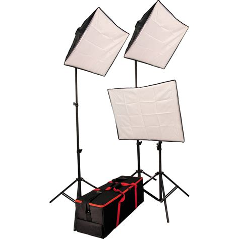Softbox Lighting Kit softbox lighting kit price in india images