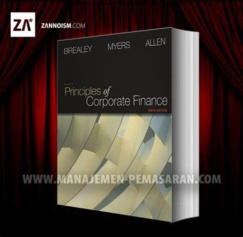 Buku Manajemen Ebook Fundamental Of Financial Management Bonus manajemen keuangan pribadi buku ebook manajemen murah