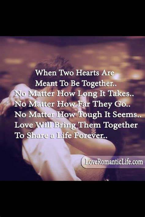 together forever god s design for marriage premarital counseling workbook books quotes quotesgram