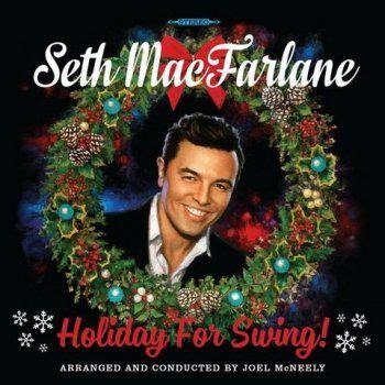 seth macfarlane xmas party seth macfarlane holiday for swing 2014 187 download by