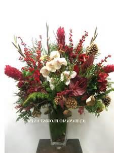 Large Vase Floral Arrangements by Large Flower Arrangements Photos