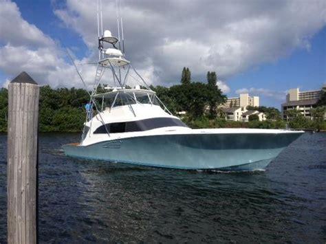 jim boat prices 8 best el guapo images on pinterest boating boating