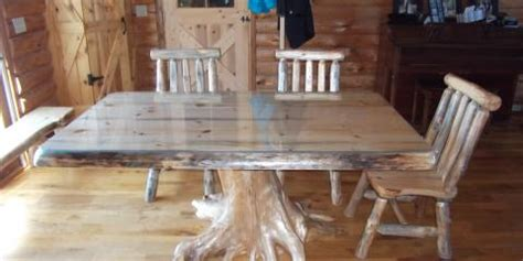 how to protect wood table protect your beautiful wood table with a glass table top
