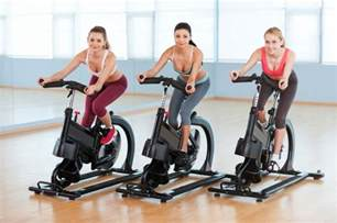 spinning cycling house exercise bike reviews 2016 the best spin bikes and