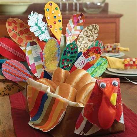 diy crafts for thanksgiving 30 diy thanksgiving craft ideas for