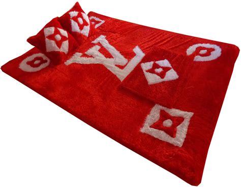 Karpet Busa karpet busa raspur murah gudang busa 85gudang busa 85