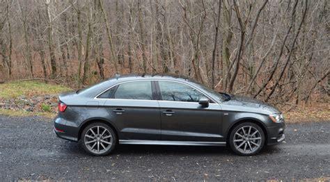 Audi A3 S Line 2015 by Audi A3 2 0 Tfsi S Line 2015 L 233 Merveillement Ecolo Auto