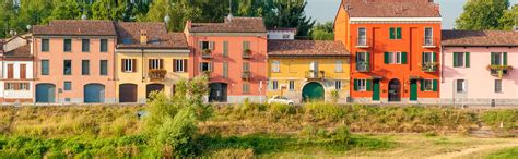 pavia cascina scova cascina scova resort 4 pavia italia
