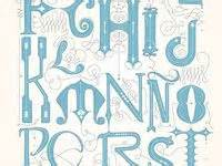 tk doodle font free 1000 images about lettering on typography