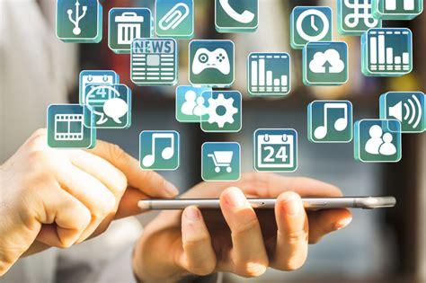 geld verdienen heimarbeit i i geld verdienen mit apps top 10 apps heimarbeit de