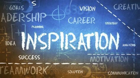 12 For Inspiration by Top 20 Inspirational Quotes Leadership Magazine