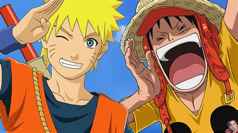 naruto film z naruto storm 3 one piece film z 10 questions