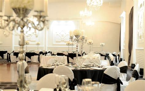 wedding receptions south eastern suburbs melbourne vogue ballroom burwood east wedding pages australia