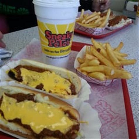 sneaky pete s dogs sneaky pete s dogs 70 green springs hwy