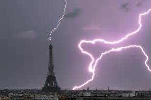 Is It Dangerous To Shower During A Thunderstorm by Uk Weather Now For School Storms More Thunder