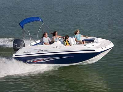 pontoon boat rental ft myers beach fl 66 best images about hurricane deck boats on pinterest