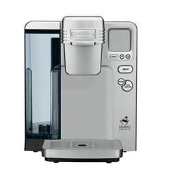 cuisinart single serve coffee maker ss 700 best single