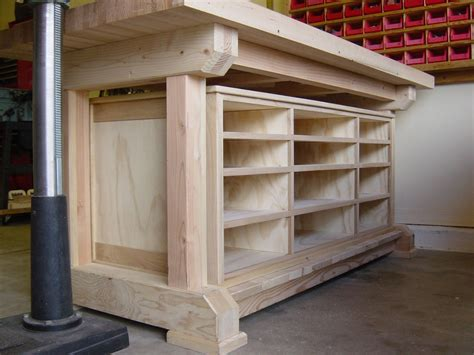 cabinet woodworking tools woodshop layout ideas