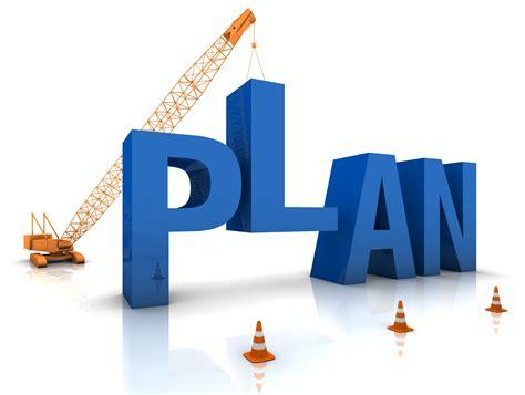 savvy marketing solution strategic planning