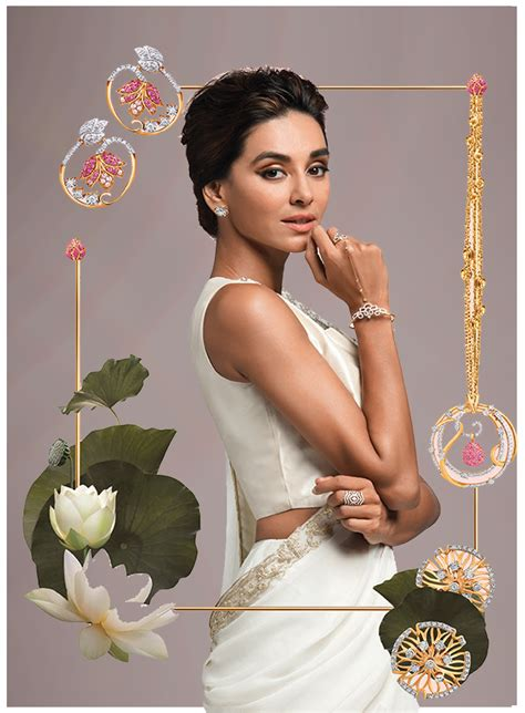 Home Decor Indian Blogs trendsetting jewellery for your bridal trousseau the